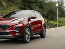 88 Best Kia Sorento Hybrid 2020 Redesign and Review