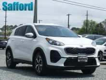 88 The Best Kia Jeep 2020 Ratings