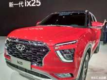 88 The Hyundai Creta New Model 2020 Redesign