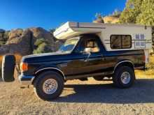 89 All New 2020 Ford Bronco Jalopnik Prices