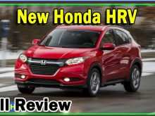 90 Best Honda Vezel 2020 Model Spy Shoot