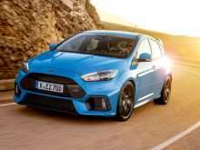 90 New 2020 Ford Fiesta St Redesign