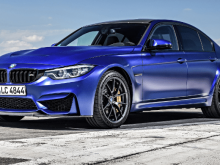 90 The Best 2020 BMW M3 Release Date Prices