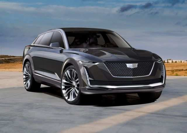90 The Cadillac Ct9 2020 Price Design and Review
