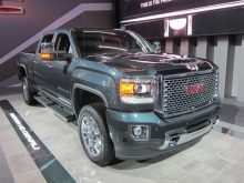 91 New 2020 Gmc 2500 Lift Kit Redesign and Review