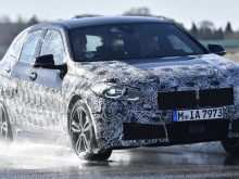 93 A BMW One Series 2020 Price Design and Review