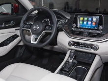93 All New Pictures Of 2020 Nissan Pathfinder Redesign and Review