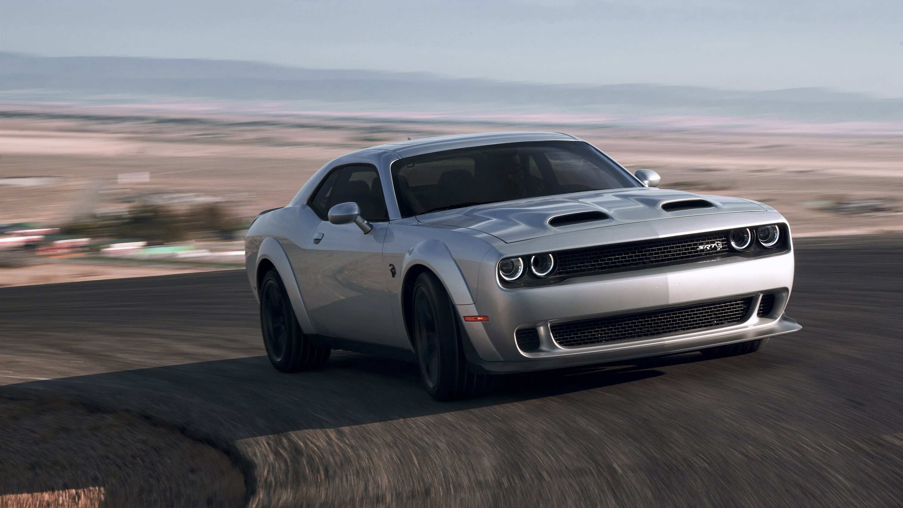 94 New Dodge Challenger Concept 2020 Price Design And Review