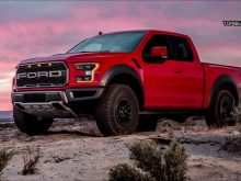 94 New Ford F150 Raptor 2020 Concept and Review