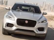 95 All New 2019 Jaguar Xq Release Date and Concept