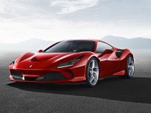 95 Best Ferrari D 2020 Rumors
