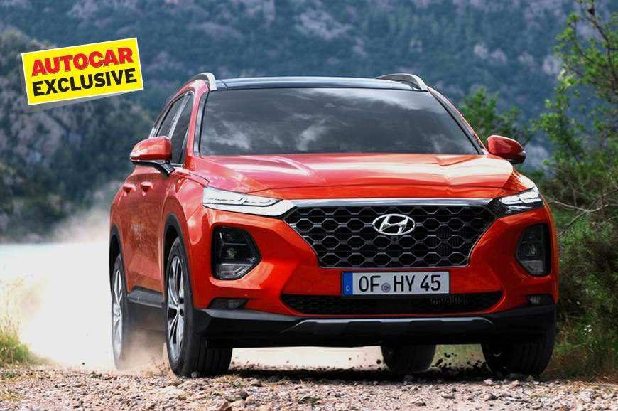 95 New Hyundai Creta New Model 2020 Configurations