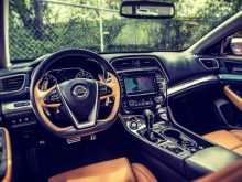 95 The 2020 Nissan Maxima Release Date Review