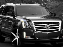 96 The Best 2020 Cadillac Escalade Images Images