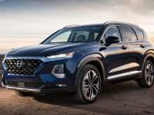 97 A Hyundai New Car Launch 2020 Ratings