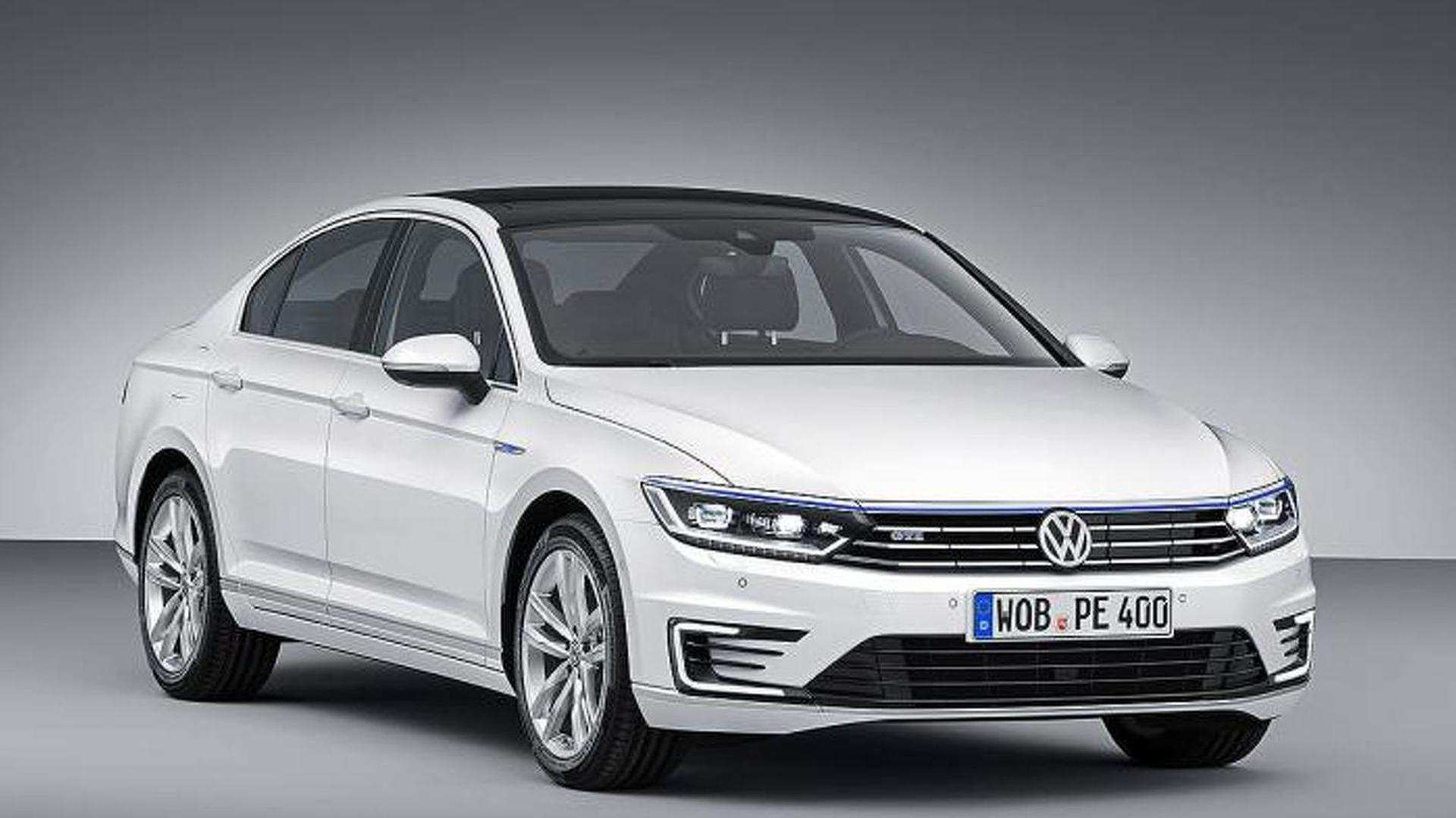 97 Best Volkswagen Plug In Hybrid 2020 Configurations