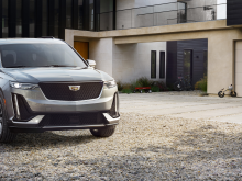98 The 2020 Cadillac Xt6 Interior Colors Price