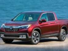98 The Best 2020 Honda Ridgeline Release Date Pictures