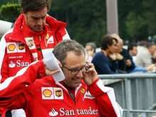 98 The Best Fernando Alonso Y Ferrari 2020 New Model and Performance