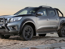 99 Best 2020 Nissan Navara Uk Images