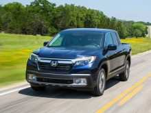 99 The Best 2020 Honda Ridgeline Release Date Price and Release date