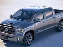 99 The Toyota Tacoma 2020 Redesign Price