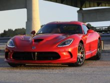 11 New Dodge Viper Concept 2020 Price