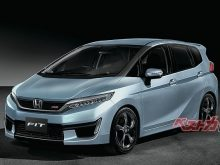 11 New Honda Fit Ev 2020 Interior