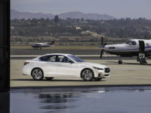 11 The Whats New For Infiniti In 2020 Interior