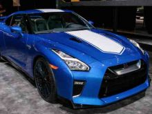 12 A Nissan Gt R 36 2020 Price Ratings