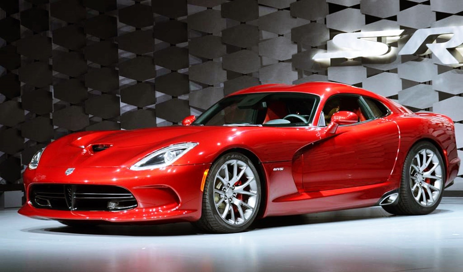 13 New Dodge Viper Concept 2020 Exterior And Interior