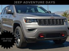 13 New Jeep Cherokee Trailhawk 2020 Overview