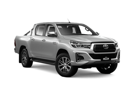 14 A 2019 Toyota Diesel Truck Pictures