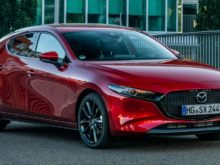 14 All New Mazda 3 Gt 2020 Redesign and Review