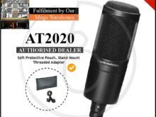 14 The Audio 2020 Tawau Specs and Review