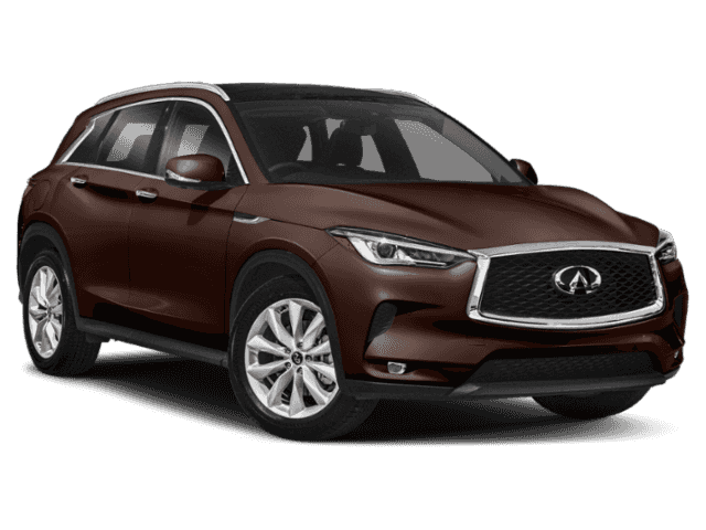 15 New Whats New For Infiniti In 2020 Rumors