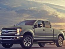 15 The Best Spy Shots Ford F350 Diesel Price Design and Review
