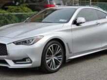 16 All New 2019 Infiniti Q60 Coupe Ipl Redesign and Review