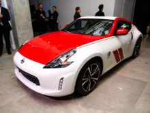 18 All New 2020 Nissan Z35 Review Price Design and Review