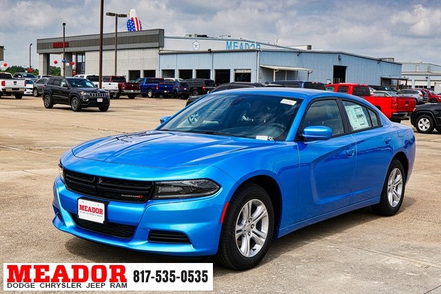 19 New 2019 Dodge Charger Release Date and Concept