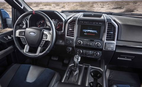21 Best 2020 Ford F150 Raptor Price Design and Review