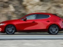 21 The Best Mazda 3 Gt 2020 Performance
