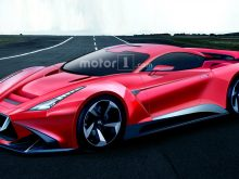 22 The Nissan Gt R 36 2020 Price Spy Shoot