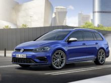 23 All New 2019 Vw Golf R Usa Redesign and Review