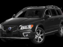 24 Best 2019 All Volvo Xc70 Price and Review