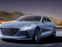 24 The 2020 Hyundai Coupe Prices