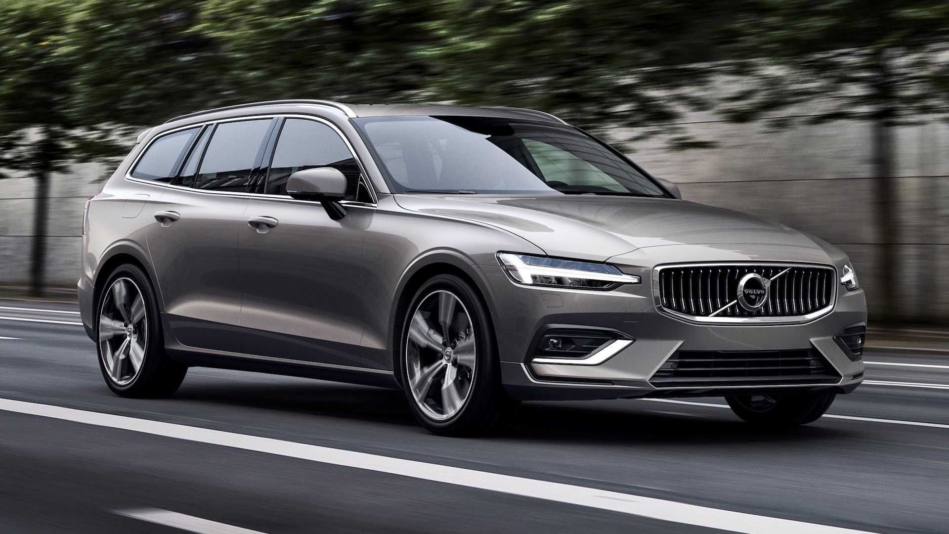 26 New 2019 All Volvo Xc70 Engine
