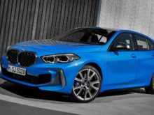 27 A New 2019 Bmw 1 Series Research New