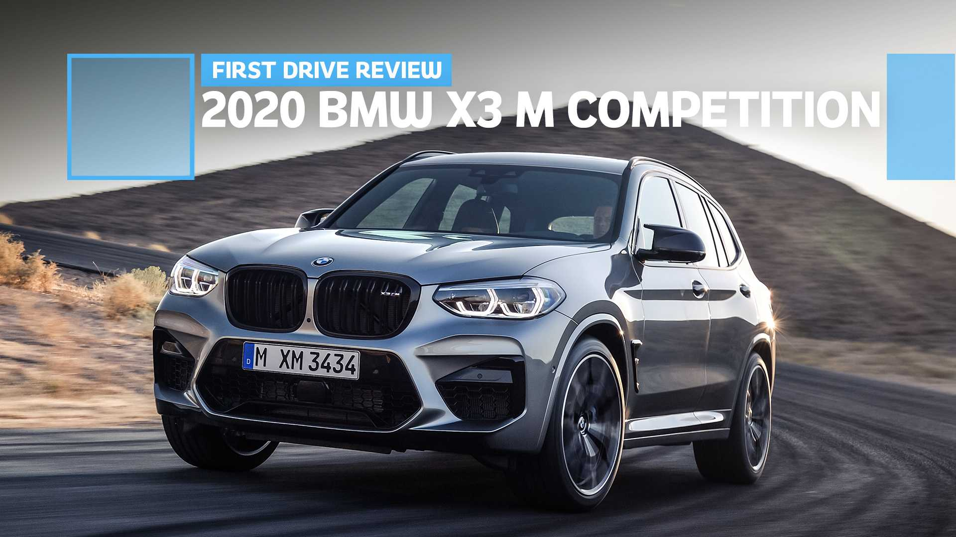 27 Best 2020 Bmw X3 Images
