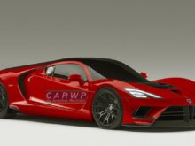 27 Best Dodge Viper Concept 2020 Speed Test